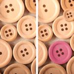 Spot 5 Differences Find them 1.0.24 APK MOD Unlimited Money