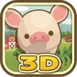 3D 4.18 APK MOD Unlimited Money