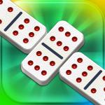 Dominoes – Offline Domino Game 1.1.1 APK MOD Unlimited Money