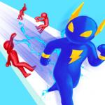 Flash Hit 3D Knockem All 0.2.3 APK MOD Unlimited Money