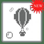 Hot Balloon 18 APK MOD Unlimited Money
