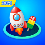 Match 3D Master – Pair Matching Puzzle Game 0.19.2 APK MOD Unlimited Money