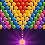 Bubble Shooter – Bubble Pop Puzzle Game 1.0.19 APK MOD Unlimited Money
