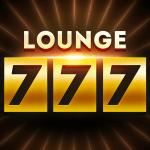 Lounge777 – Online Casino 4.11.98 APK MOD Unlimited Money
