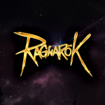 Ragnarok The Lost Memories 1.0.11 APK MOD Unlimited Money
