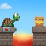 Turtle Puzzle Brain Puzzle Games 1.197 APK MOD Unlimited Money