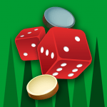 Backgammon Club 2.1.0 APK MOD Unlimited Money