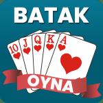 Batak Oyunu Online Batak Oyna 1.1.4 APK MOD Unlimited Money