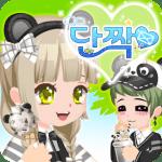 Besties – Make friend Avatar 5.82 APK MOD Unlimited Money