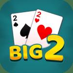 Big 2 Offline 1.1.0 APK MOD Unlimited Money
