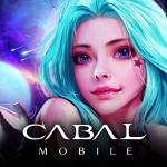 CABAL M 1.1.76 APK MOD Unlimited Money