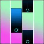 Despacito Piano Tiles 2 5.0 APK MOD Unlimited Money