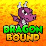 DragonBound 0.5.0 APK MOD Unlimited Money