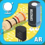 Electric Circuit AR 1.0 APK MOD Unlimited Money