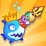 Fish.IO – Hungry Fish 1.1.3 APK MOD Unlimited Money