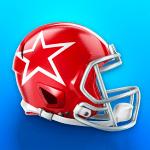 Football Battle Touchdown 1.0.3 APK MOD Unlimited Money