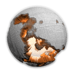 Galimulator 4.9 APK MOD Unlimited Money