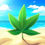 Hemp Paradise 0.16.3817 APK MOD Unlimited Money