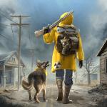 Lets Survive – Survival game in zombie apocalypse 0.10.0 APK MOD Unlimited Money