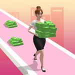 Money Run 3D 1.0.5 APK MOD Unlimited Money