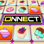 Onnect Tile Puzzle Onet Connect Matching Game 1.1.1 APK MOD Unlimited Money