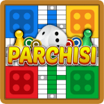 Parchisi Superstar – Parcheesi Dice Board Game 1.5 APK MOD Unlimited Money