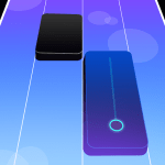 Piano Dream Tap the Piano Tiles to Create Music 1.0.12 APK MOD Unlimited Money