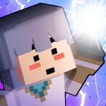 Pixel Magic.io 0.7.255 APK MOD Unlimited Money