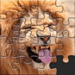 Puzzles for Adults no internet 1.3.8 APK MOD Unlimited Money