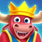 Royal Riches 1.3.7 APK MOD Unlimited Money