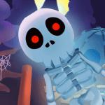 Scary Pranks Horror Puzzle 7.6 APK MOD Unlimited Money