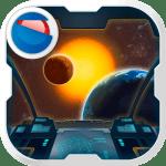 Solar System by Clementoni 1.4 APK MOD Unlimited Money