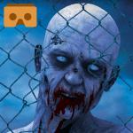 VR Zombie Horror Games House of Evil Terror 360 1.16 APK MOD Unlimited Money