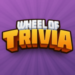 Wheel of Trivia 2.2.4 APK MOD Unlimited Money