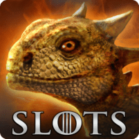 Game Of Thrones Slots Casino Free Slot Machines Apk 1 1 2260 Unlimited Money Crack Games Download Latest For Android Androidhappymod