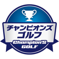 Champion S Golf Jp Apk Mod 3 0 1 Unlimited Money Crack Games Download Latest For Android Androidhappymod
