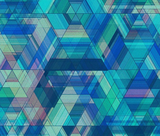 Space Blue Abstract Cimon Cpage Pattern Art Android Wallpaper Android Hd Wallpapers