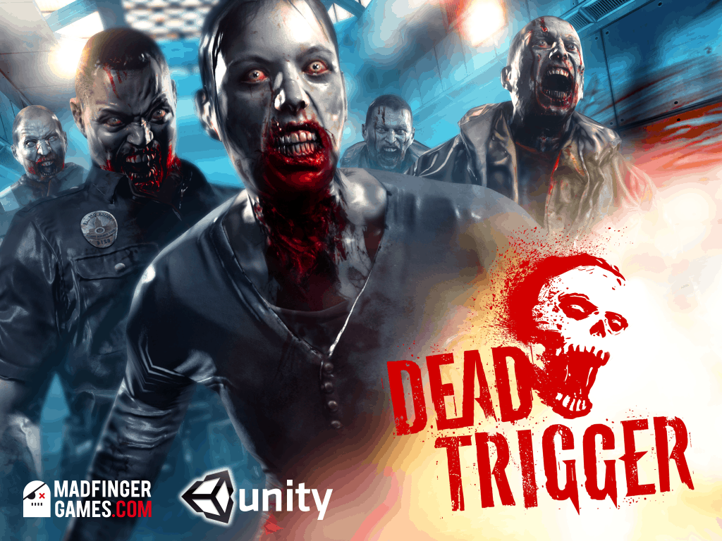 https://i1.wp.com/androidheadlines.com/wp-content/uploads/2012/07/dead-trigger-from-madfinger-games-to-grace-the-play-store-july-nd_fsndg_0.png