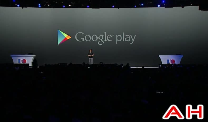 Google Io  13 3