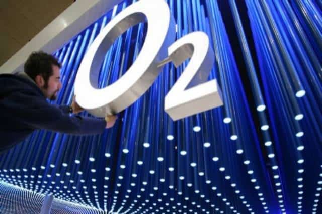 640_o2-logo