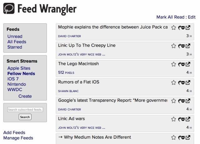 Feed-Wrangler-640x463