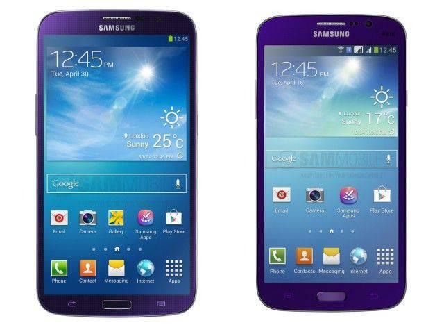 Samsung-Galaxy-Mega-Purple-Plum-640x468