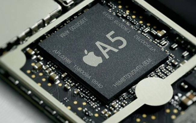apple-a5-processor_21