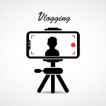 How to Vlog with Your Android Smartphone