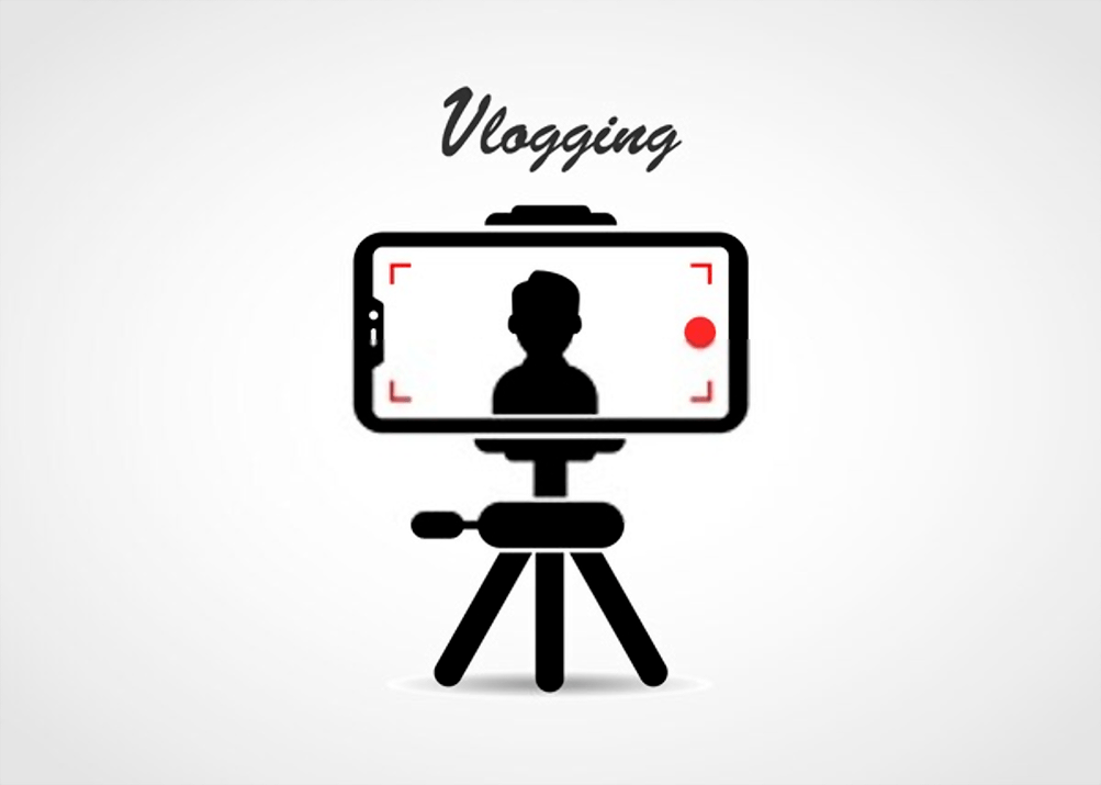 How to Vlog Using Your Smartphone