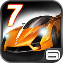 Download game Asphalt: Heat Asphalt 7: Heat v1.1.2 for Android