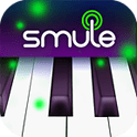 Download the latest version of Magic Piano 2.6.5 - Magic Piano for Android