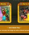 Larva-Heroes-Episode3