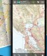 Locus Map (1)