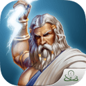 Download Grepolis-Divine Strategy MMO v2.165.0 Android Game - Trailer Mobile